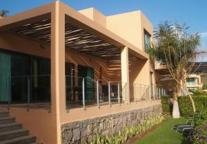 Salobre Villas, Vily  Salobre - big - 56