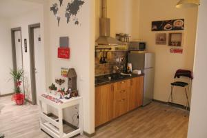 4rooms - AbcFirenze.com