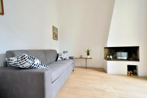 Bellaria Apartment, Firenze