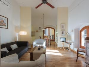 Appartamento Tower House Apartment, Firenze