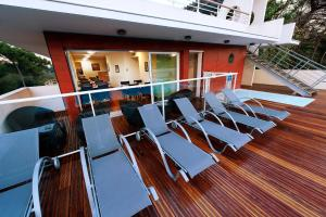 - Appart'Hotel Odalys Olympe - Hotel Antibes-Juan-les-Pins, France