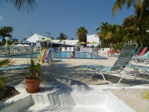 Photo of Ibis Bay Resort