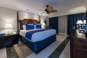Barceló Aruba - All Inclusive: Indkvartering pa hoteller Palm Beach – Pensionhotel - Hoteller