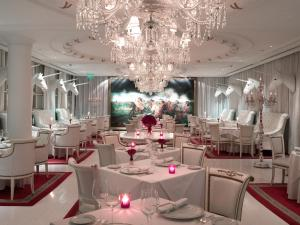 Faena Hotel Buenos Aires - 17 of 33