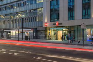 Hotel ibis London Blackfriars, Londres