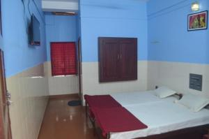 Parakkal Tourist Home, Lodge  Mananthavady - big - 2