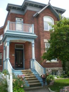 Ottawa Center B&B