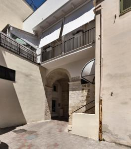 Bed And Breakfast T57, Bed & Breakfast  Bitonto - big - 27