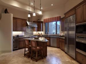 The Boulders Resort & Spa, Curio Collection by Hilton, Resorts  Scottsdale - big - 13