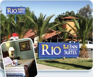 Photo of Rio Inn & Suites