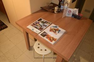B&B Centro Arcangelo, Bed and breakfasts  Dro - big - 5
