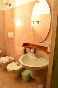 B&B Centro Arcangelo, Bed and breakfasts  Dro - big - 6