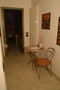 B&B Centro Arcangelo, Bed and breakfasts  Dro - big - 8