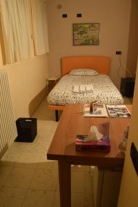 B&B Centro Arcangelo, Bed and breakfasts  Dro - big - 9