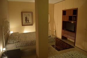 B&B Centro Arcangelo, Bed and breakfasts  Dro - big - 11