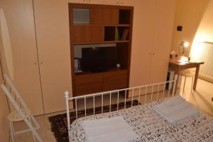 B&B Centro Arcangelo, Bed and breakfasts  Dro - big - 13