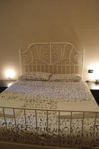 B&B Centro Arcangelo, Bed and breakfasts  Dro - big - 15