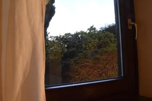 B&B Centro Arcangelo, Bed and breakfasts  Dro - big - 16
