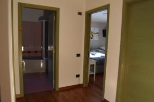 B&B Centro Arcangelo, Bed and breakfasts  Dro - big - 20