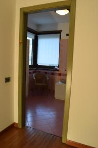 B&B Centro Arcangelo, Bed and breakfasts  Dro - big - 21