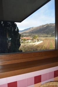 B&B Centro Arcangelo, Bed and breakfasts  Dro - big - 28