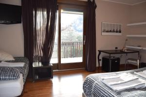 B&B Centro Arcangelo, Bed and breakfasts  Dro - big - 33