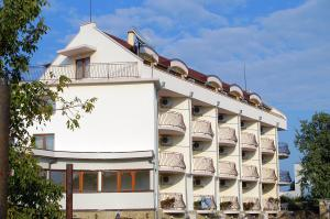 Photo of Family Hotel Saint Nicola