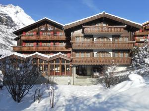 Photo of Hotel Dufour Traditionell Superior