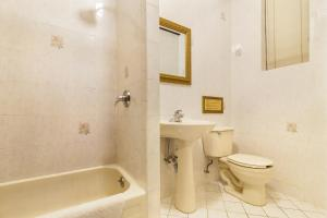 Hotel 17 - Extended Stay, Hotely  New York - big - 35