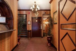 Hotel 17 - Extended Stay, Hotels  New York - big - 29