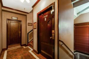 Hotel 17 - Extended Stay, Hotely  New York - big - 33