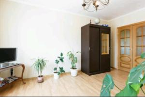 Homestay on Absalyamova 29, Priváty  Kazaň - big - 13