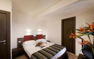 Superior Double or Twin Room - Separate Building
