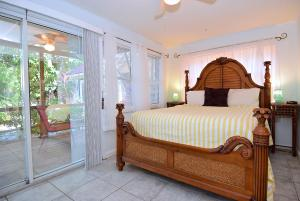KeyWest Two-Bedroom Cottage