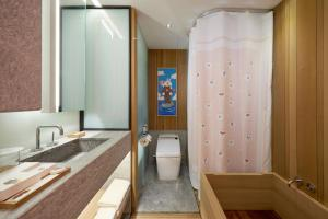 Limited Offer - Executive Double Room