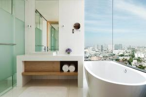 AVANI Riverside Bangkok - 56 of 64