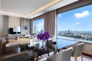 AVANI Riverside Bangkok - 13 of 64