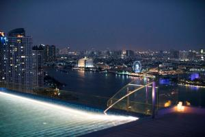 AVANI Riverside Bangkok - 2 of 64