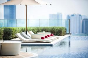 AVANI Riverside Bangkok - 6 of 64