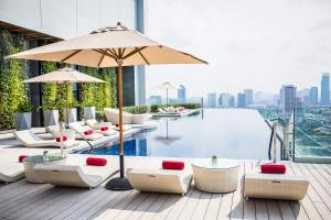AVANI Riverside Bangkok - 4 of 64