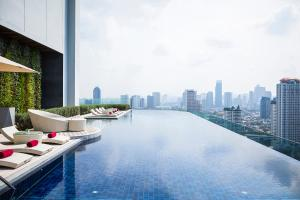 AVANI Riverside Bangkok - 5 of 64