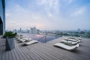 AVANI Riverside Bangkok - 42 of 64