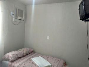 Ilha do Sol - Hostel & Pousada, Pensionen  Fortaleza - big - 14