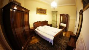 DimoraApartments Florian - Old Town, Cracovia