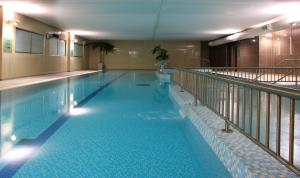 Photo of Maldron Hotel & Leisure Centre Tallaght
