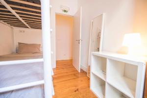 The Loft - Boutique Hostel Lisbon - 6 of 20