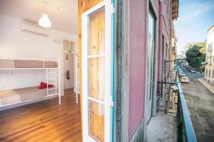 The Loft - Boutique Hostel Lisbon - 4 of 20