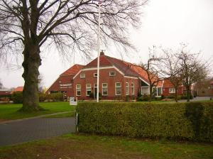 Photo of Hotel De Waalehof