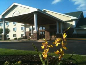 AmericInn of Bolingbrook