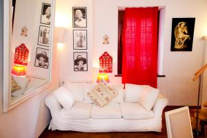 Rome in Apartment - Trastevere - abcRoma.com